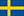 swedish-16